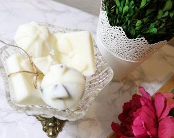 Homemade Bar Soap Juniper Berry, All Natural, Vegan Soap,