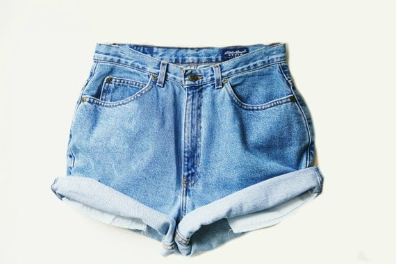 Shorts for Women  HighWaisted  Denim  Urban Outfitters