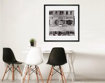 Oversized Wall Art, Art Photography, Large Wall Art, Living Room Art Print