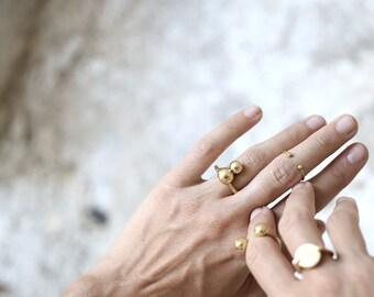 Bubba  ring
