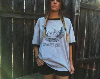 Vintage Trans Am Firebird T Shirt