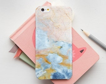 Marble iPhone 7 Case iPhone X Case iPhone 6 Protective Case iPhone 6s Hard Case Phone iPhone 7 plus Marble Case iPhone 6 Plus Case PP1042