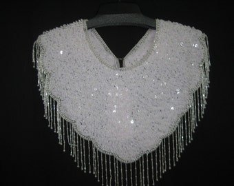 White collar# 151