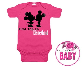 Disney onesie sibling outfits twins outfit baby clothes disney onesie disney outfit baby girl outfit baby clothes handmade onesie negle Choice Image