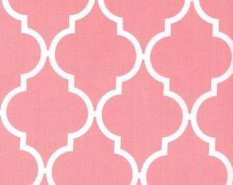 Quattro Grande Pink by Studio M for MODA - 32986-32