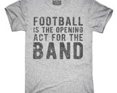 Funny Marching Band T-Shirt, Hoodie, Tank Top, Sleeveless