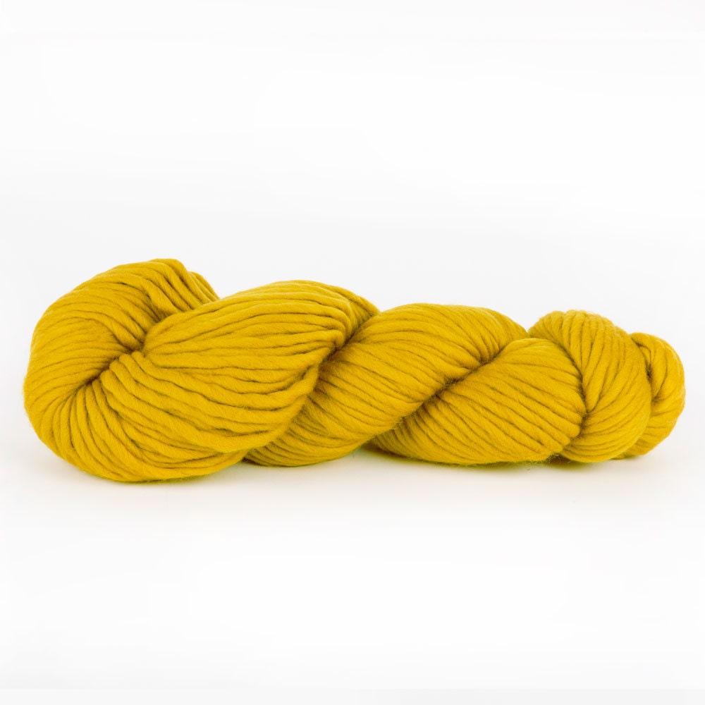super chunky yarn mustard yellow cheeky chunky super bulky. Black Bedroom Furniture Sets. Home Design Ideas
