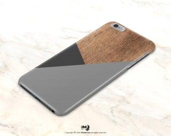iPhone 7 Case geometric iPhone 7 Plus case iPhone 6 case Gray iPhone 6s plus case Pastel iPhone 6s case iphone 5s case Galaxy s5 mini case