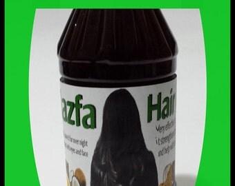 Nazfa Herbal Hair Oil