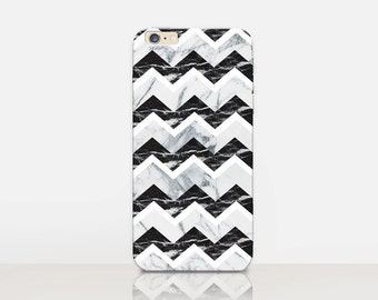 Marble Phone Case For - iPhone 7 Case - iPhone 7 Plus Case - iPhone SE Case - iPhone 6S case - iPhone 6 case - iPhone 5 Case Samsung S7