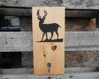 Cabin Wall Decor cabin decor | etsy
