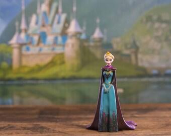 Elsa Queen Disney's Frozen Ornament