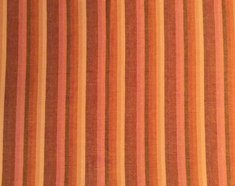 Kaffe fasset stripes