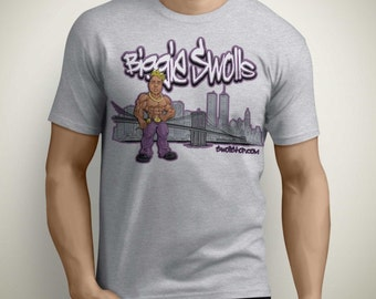 Biggie Swolls