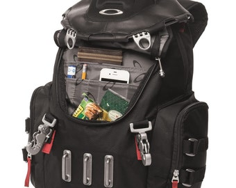 New Oakley Kitchen Sink Backpack
