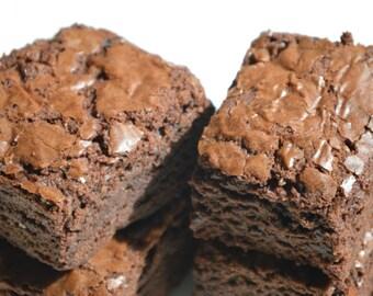 OMG Brownies (4)