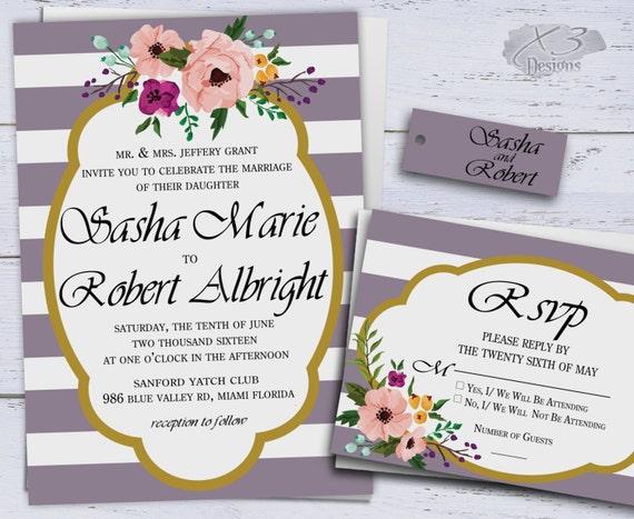Wedding Invitations Kinkos was best invitation design
