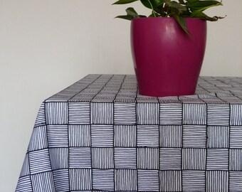 Tablecloth Berne