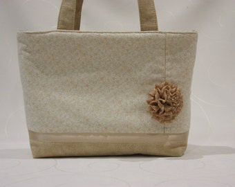 Bright fine Lady bag