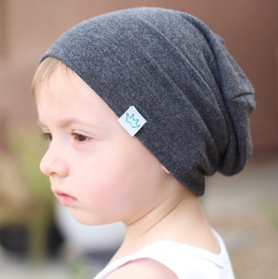 BOY/GIRL BEANIES: Baby boy beanies, infant hats for girls, baby boy DRESHOW BQUBO Unisex Baby Beanie Hat Infant Baby Soft Cute Knit Cap Nursery Beanie. by DRESHOW. $ - $ $ 13 $ 14 99 Prime. FREE Shipping on eligible orders. Some sizes/colors are Prime eligible. 4 .