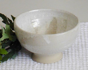 The Tinou lunch bowl for water or food for dogs or cats