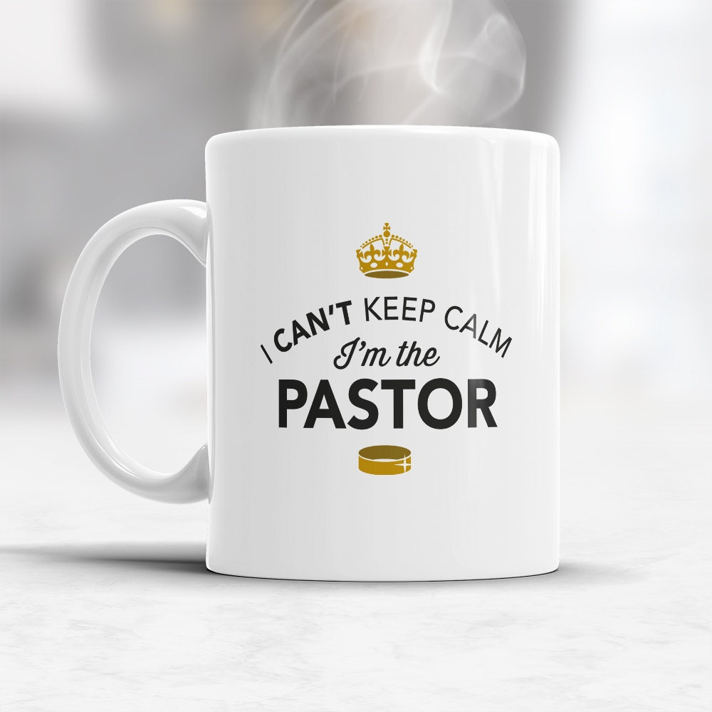 personalized pastor appreciation gifts gift ftempo