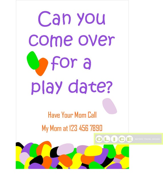 play date invitation cards school playdate invitation play, invitation samples