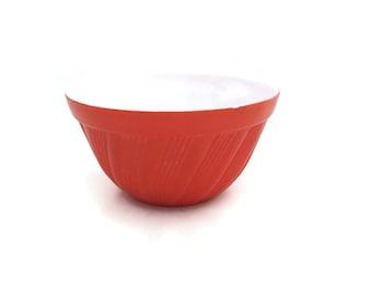 Small Ceramic Batter Bowl