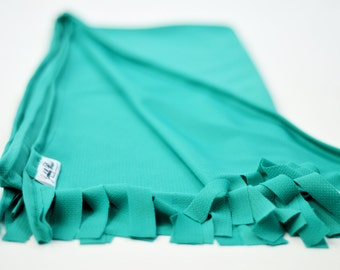 9' Water Rebozo, with laundry bag. For childbirth. Water Birth. Doulas. Midwives.