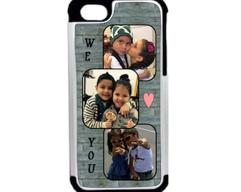 iPhone 6 case, personalized iPhone cases, Personalized Samsung 5 case, photo i phone 6 plus case, iPhone 6 and 6= cases, photo print