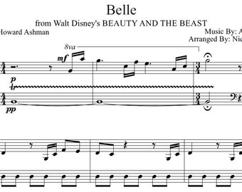 frosty the snowman beginner piano sheet music pdf