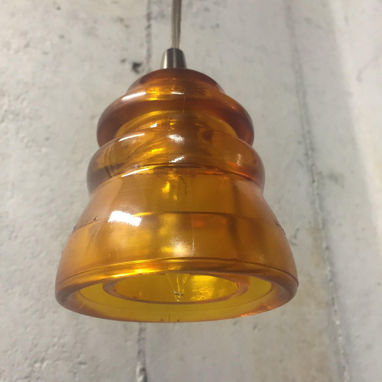 Rustic Chandelier Industrial Chandelier Kitchen Island Pendant