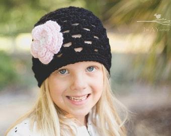 Winter Hat, Gift for Kids, Kids Hats, Baby Beanie, Newborn Hat, Hospital Hat, Baby Girl Hat, Toddler Hat, Christmas Hat, Chrstmas Handmade