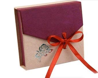 gift box gift box jewelry box box has to offer