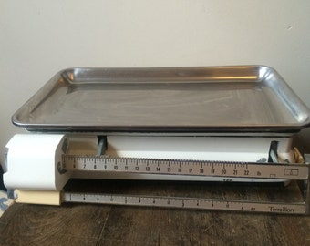 Balance scales etsy for How much is a kitchen scale