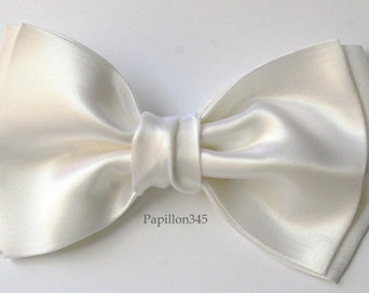 Papillon satin,accessories for men fashion,trend articles,bowties elegant,baby, husband, gifts for him, marriage, newlyweds witnesses, linen