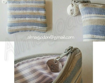 Purse #monisimo plate @almagodon padding, with very soft touch ♡♡♡