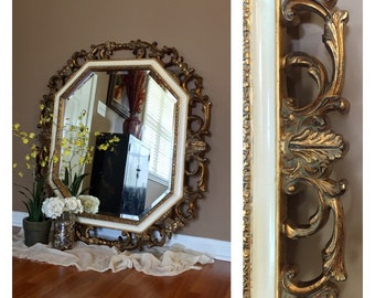 full size of mirrorlarge dining room mirror stunning decor w