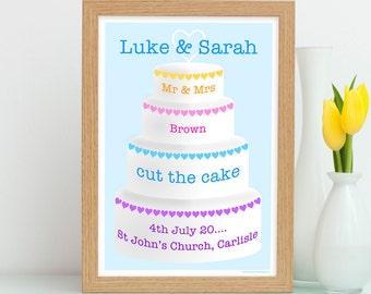 Gay couple gift idea Etsy