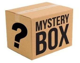 Kandi mystery pack edm plur rave singles