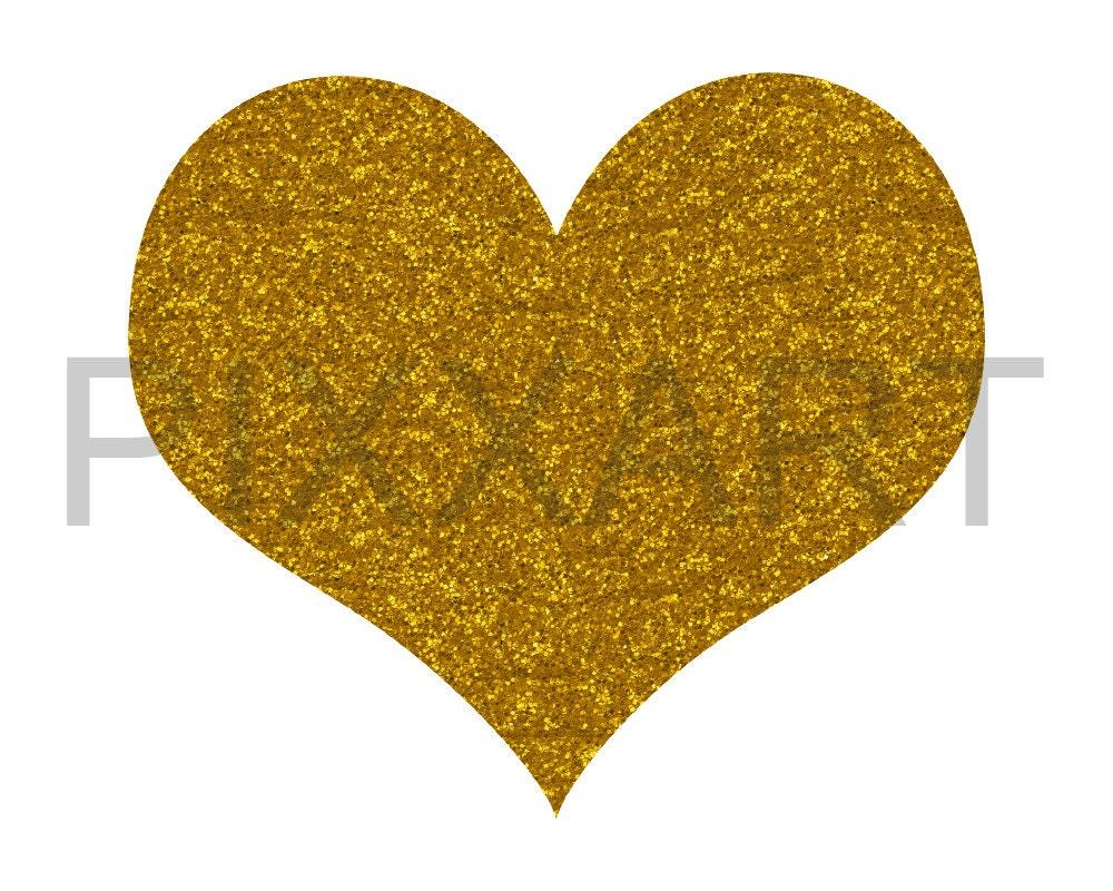 Glitter Heart Wallpapers Group (43 )