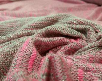 Fairytale Sweater Knit