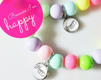 HAPPY | Matching set for children and dogs.