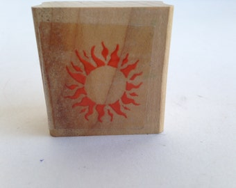 Unique Heat Stamp Related Items Etsy