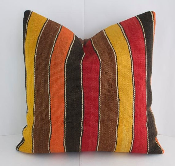 Throw Pillow Covers Pillows For Couch Turkish Pillow Case