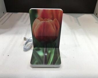 Tulip SmartPhone Spazz Dockz