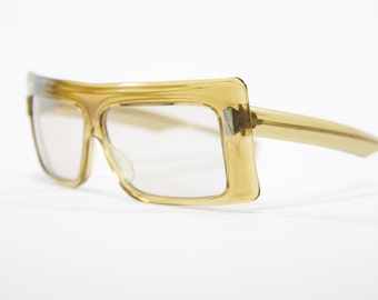 Men's Bausch and Lomb Vintage Glasses Beta