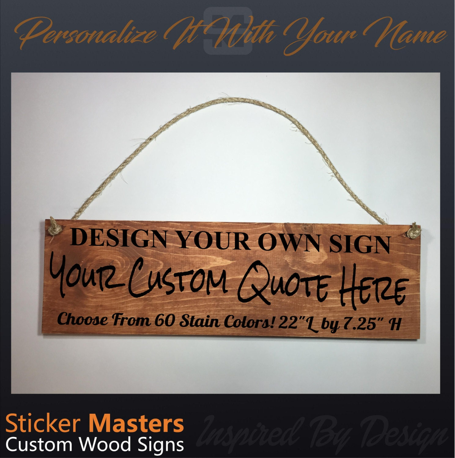 custom wood signs wooden signs custom sign wood personalized bar signs rustic