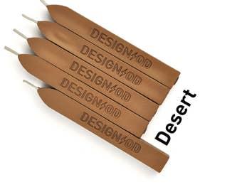 Desert - Design OD Wax Sticks - (DODB19)