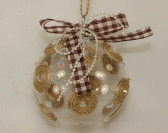 Christmas decoration, christmas ornament, christmas tree decoration